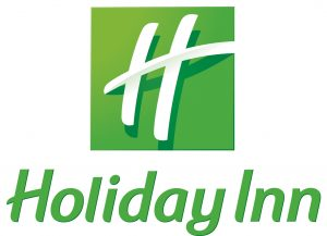 8589130441966-holiday-inn-wallpaper-hd