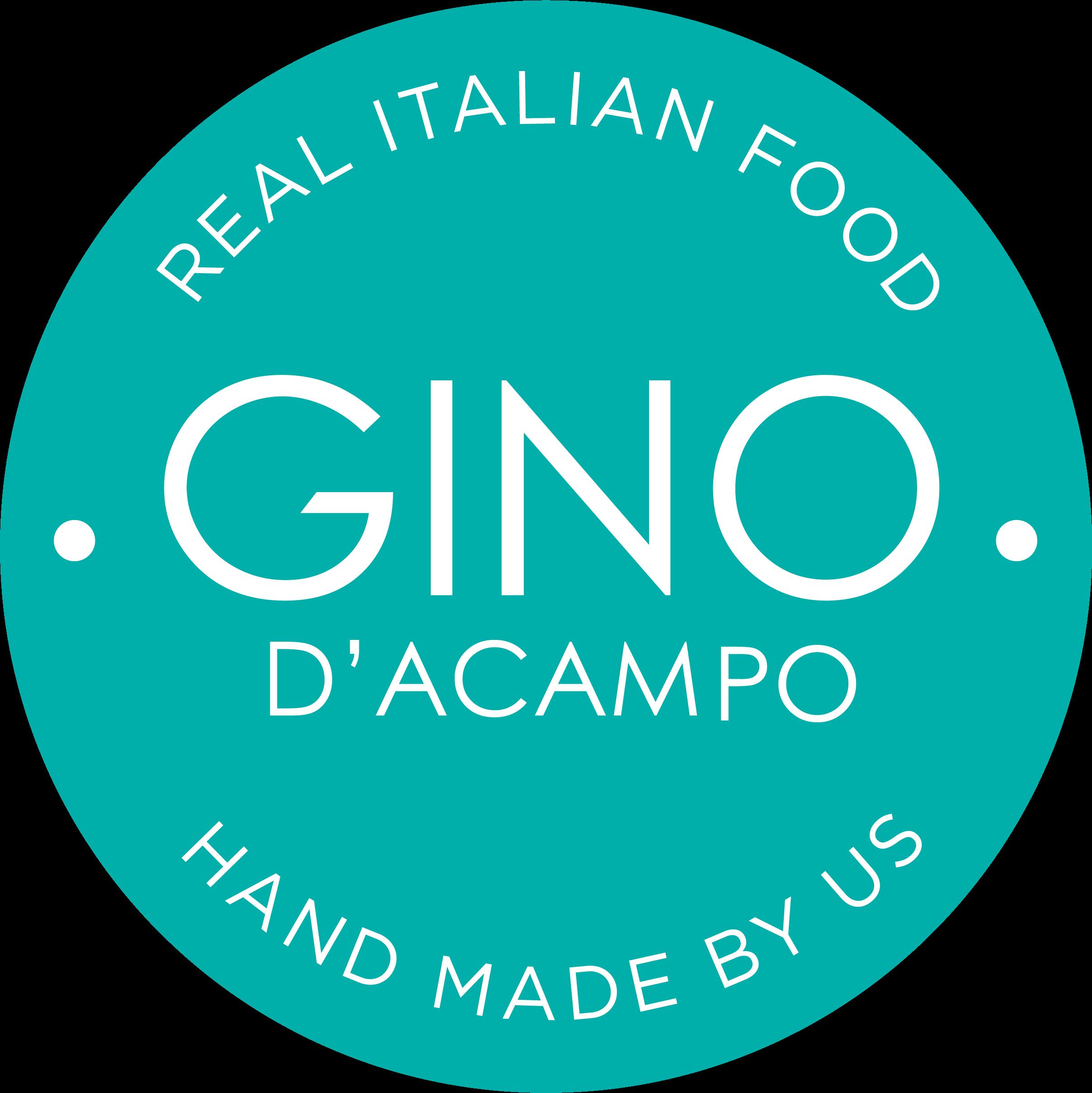 Gino D'Campo